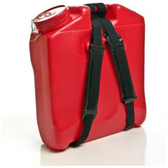 Rega 16 Litre Red Firefighting Knapsack,Earthco Projects Store