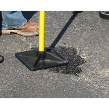Asphalt repair in bags and buckets and bulk | Home or Industrial use asphalt | how to fix a pot hole | how to buy asphalt QPR | high quality asphalt | bitumen repair yourself | DIY pavement repairs.