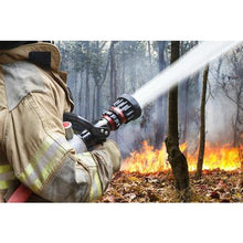 Blazetamer380 is non toxic and used to help distinguish fires fast | fire safety | fire equipment | fire retardant