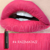 FOCALLURE 12 Colors Lipstick