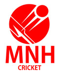 MNH Cricket Umpires