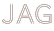 JAG Jewelry and Goods