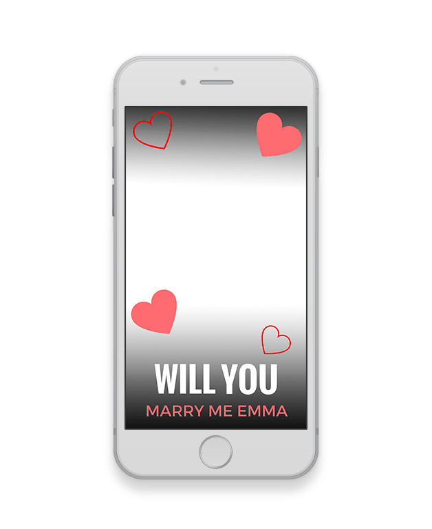 Rose Red Proposal Geofilter-Proposals-The Geo Factory-The Geo Factory