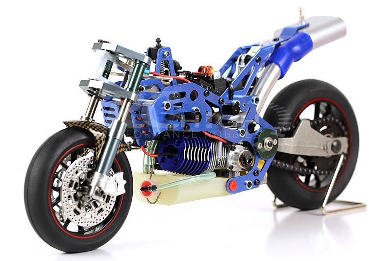 Summary Gas Powered Rc Motorcycles Wholesale Rc Motorcycle