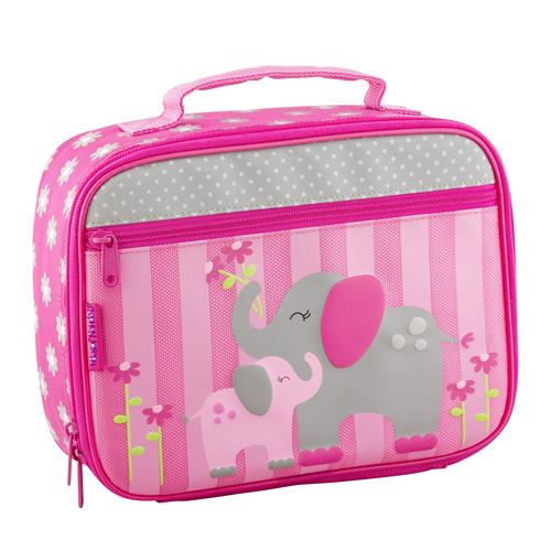 Stephen Joseph Classic Girls Lunchboxes
