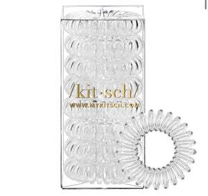 kit.sch 8pc Hair Coils