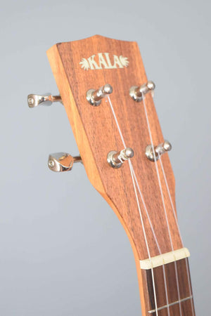Kala Elite USA KOA 1 Tenor