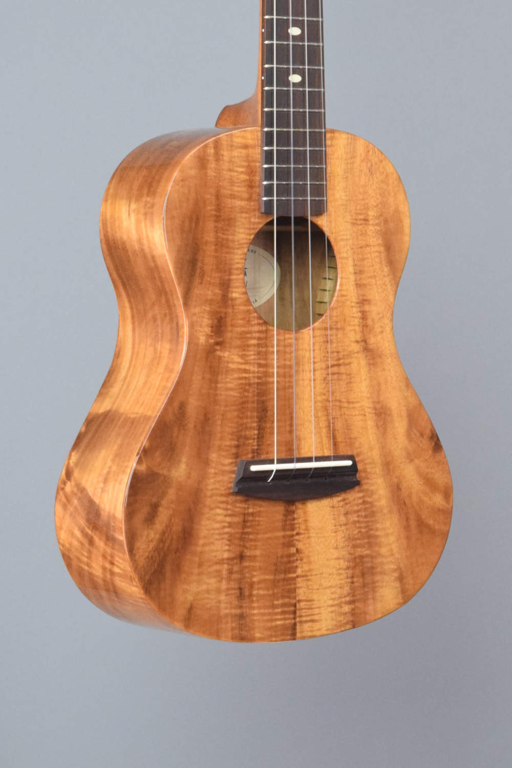 Kala Elite USA Koa 2 Tenor
