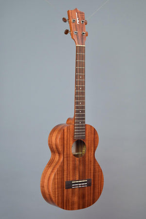 Kamaka HF-3L Long Neck Tenor Ukulele (#190723)