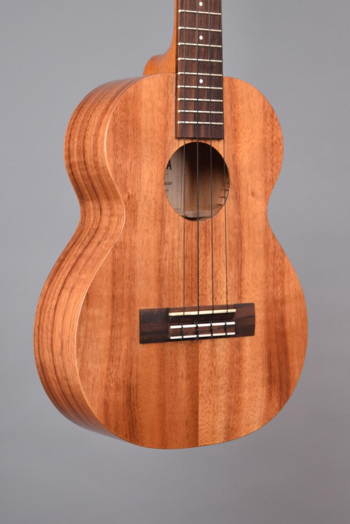 Kamaka HF-3 Tenor Ukulele (#191019, Floor Model)