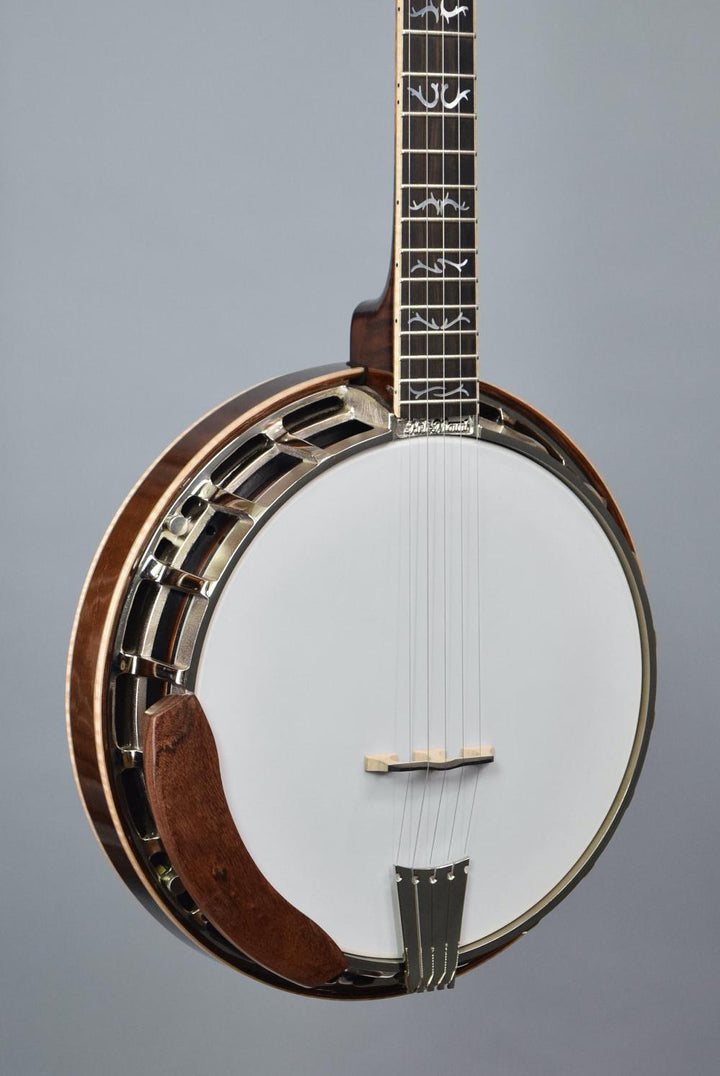 Nechville Orion Resonator Banjo  SALE PENDING