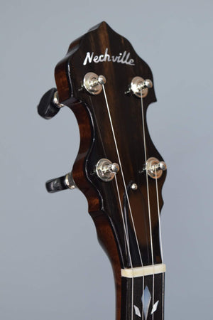 "Nechville Atlas Custom (12"")"