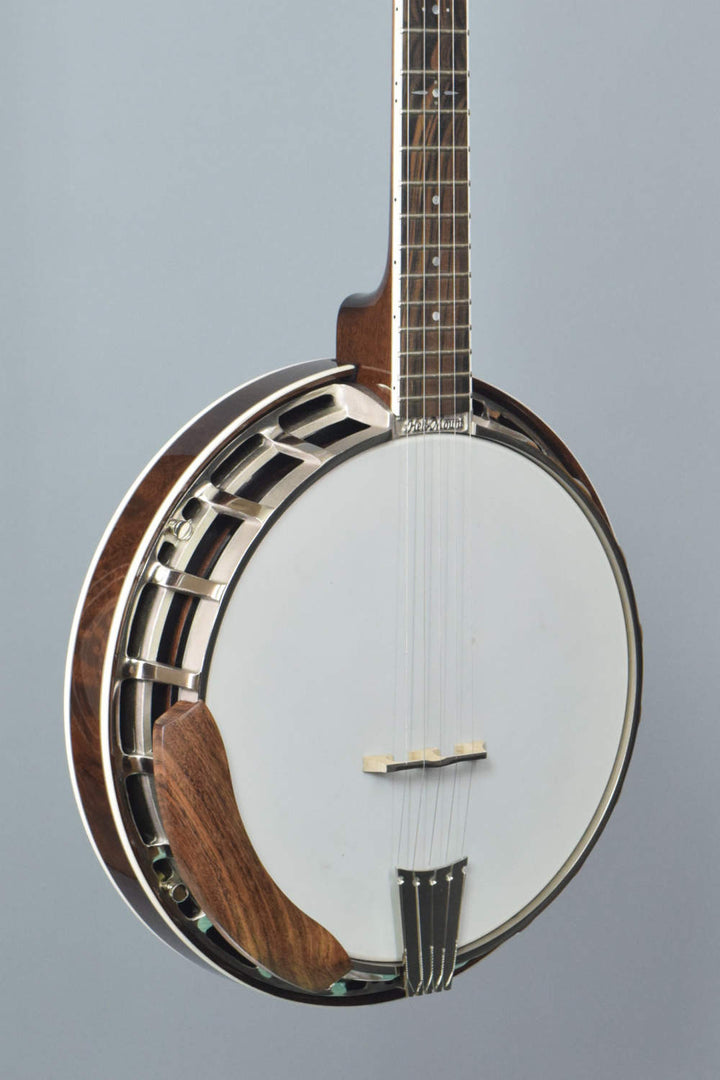 Nechville Photon Bluegrass Banjo