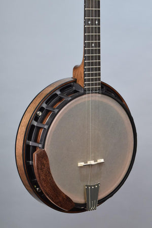 Nechville Saturn Bluegrass Banjo