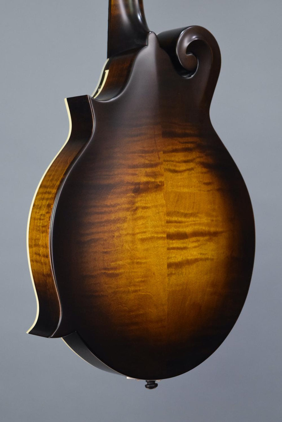 Northfield NF-F5S Wide Nut F-Style Mandolin