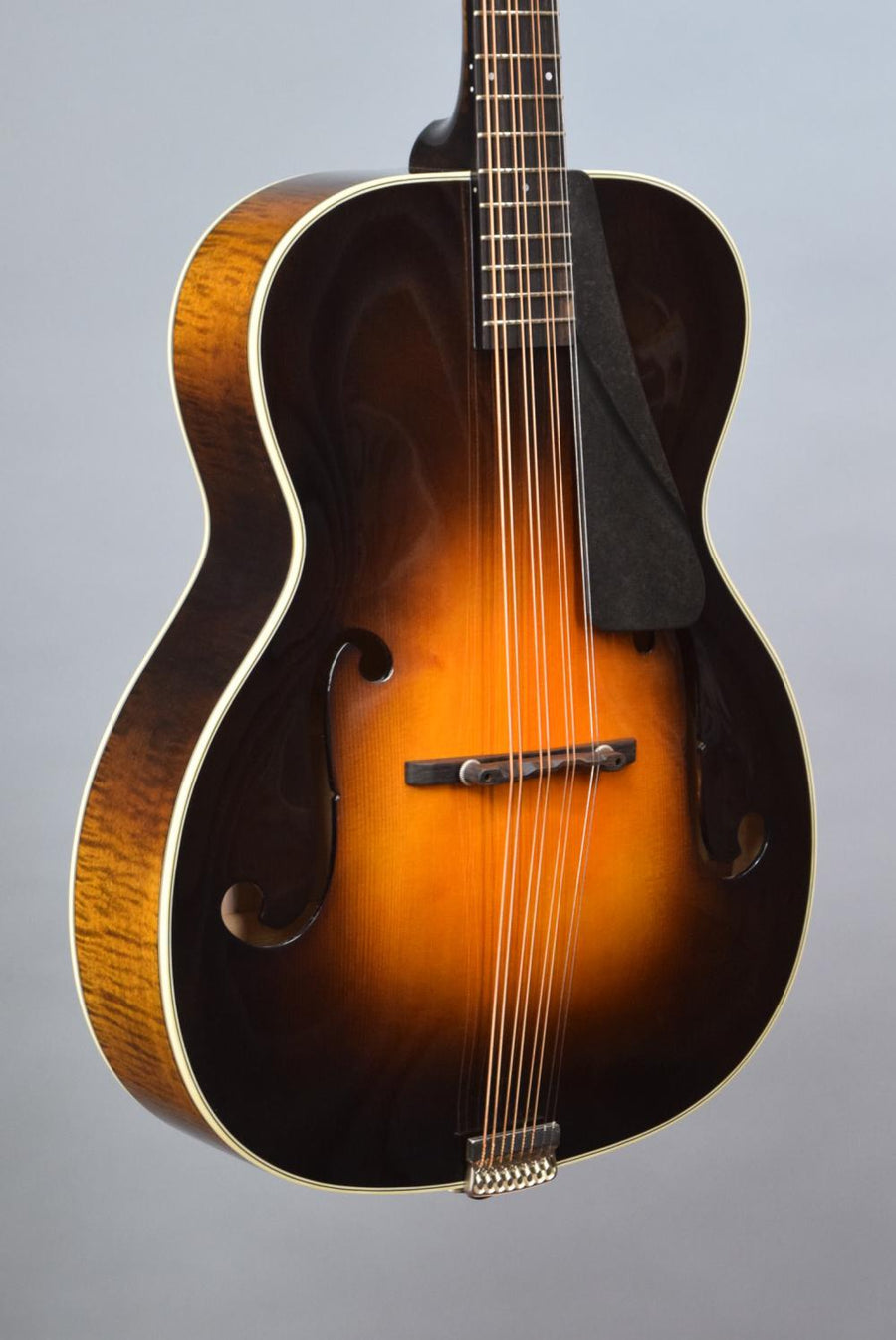 Northfield NF-AT02 Octave Mandolin