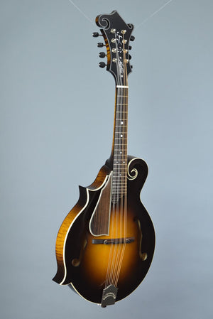 Northfield NF-F5S Left-Handed F-Style Mandolin