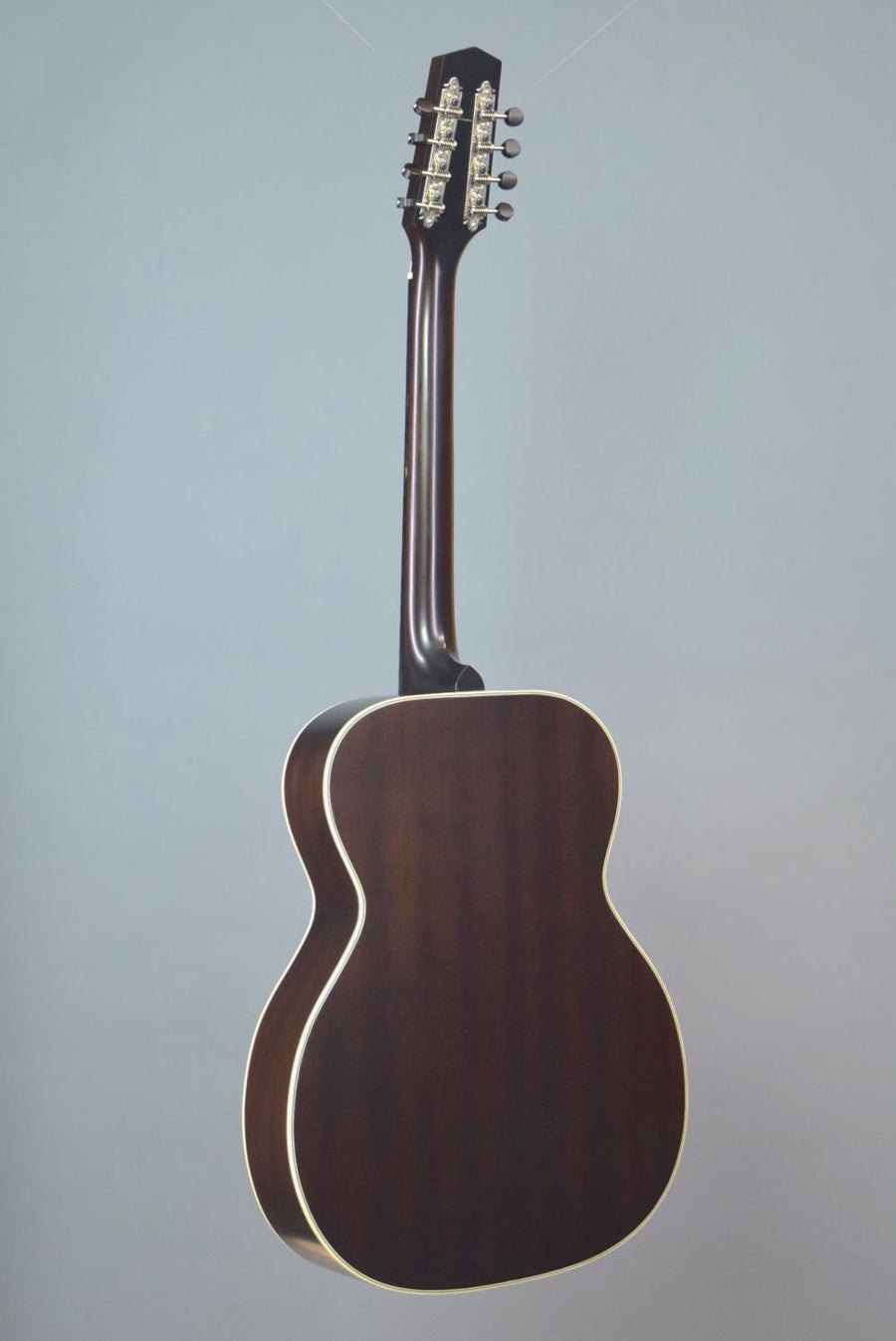Northfield NF-AT01 Archtop Octave Mandolin w/ Mahogany Back & Sides