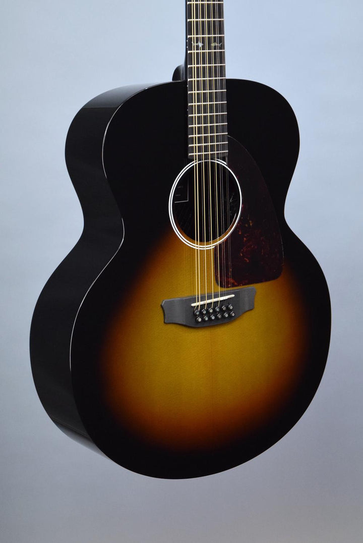 RainSong N-JM3100 Nashville Series 12-String Guitar
