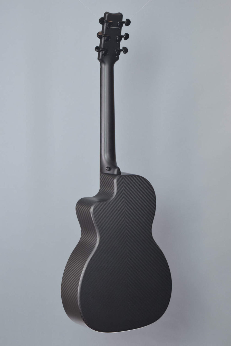 RainSong CH-PA1100NSG Pure Acoustic