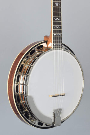 Recording King RK-R36 Resonator Banjo (Shopworn)
