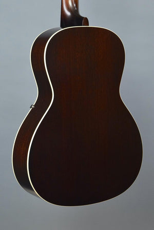 Used Waterloo WL-AT Archtop Acoustic Guitar (2020)