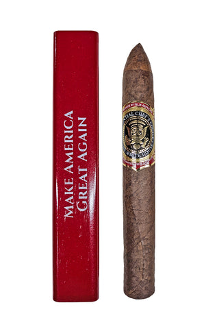 Make America Great Again - Cigars2Me