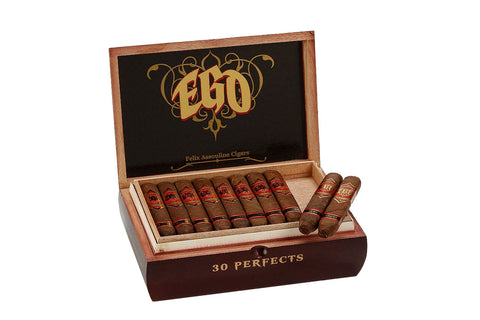 Perfect - Cigars2Me