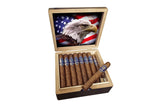 Chef Presidential Series #2 - Cigars2Me