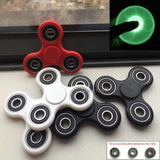 Spinner Rotation Long Time 7 Colors