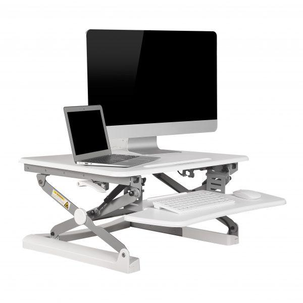 ht office look adjustable sit fitness guide for to guy buying standing desk blinds stand adj adjusting height what