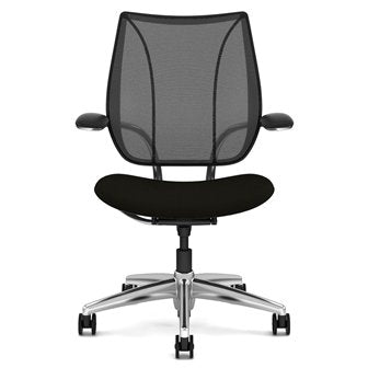 sc 1 st  Stup Desk : humanscale liberty task chair - Cheerinfomania.Com