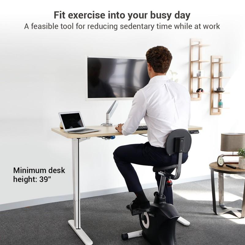 Superb Recumbent Bike Computer Desk Download Free Architecture Designs Intelgarnamadebymaigaardcom