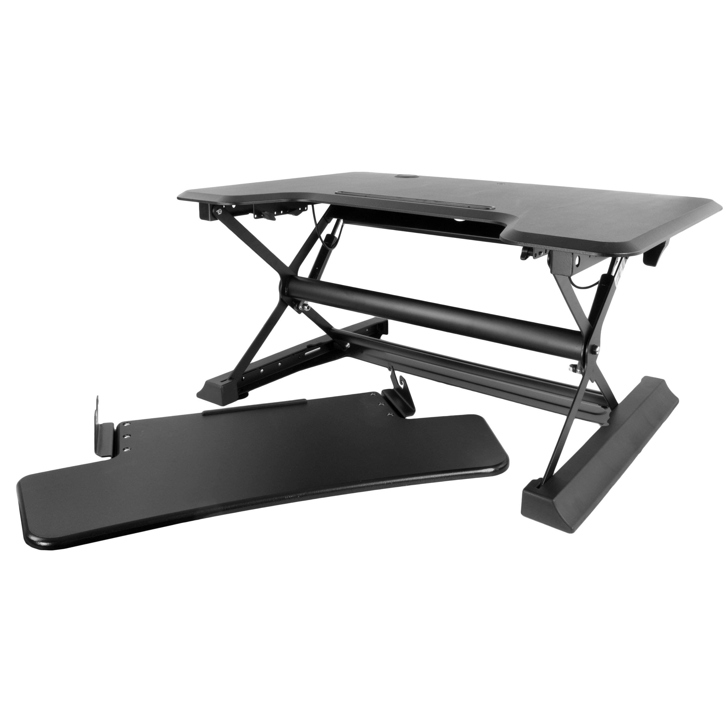 t amazing ergotron desk tabletop standing workfit pertaining to
