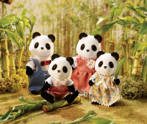https://sylvanianspecialtystore.com.au/products/sylvanian-families-panda-family