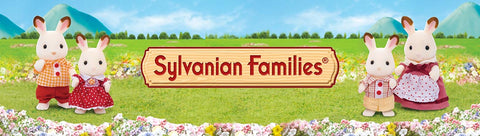 Sylvanian Families discount items