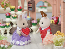 Sylvanian Families The perfect gift