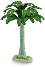 Collecta Cycad tree CO89332