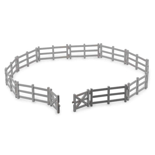 Collecta Fence CO89471 with gate