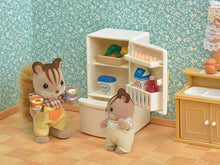 Sylvanian Families Classic Kitchen set SF 5289