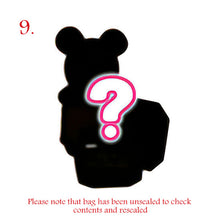 Sylvanian Families Blind Bags Shopping series mystery figure