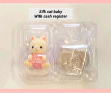 Sylvanian Families Individual Figures Brand new - Select one