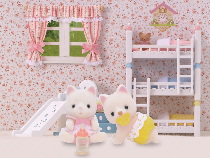 https://sylvanianspecialtystore.com.au/collections/sylvanian-families-current-range