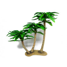 Collecta fabulous coconut palm scene setters