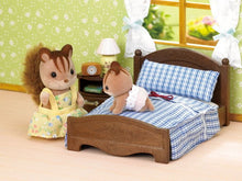 Sylvanian Families Master Bedroom set - SF 5039