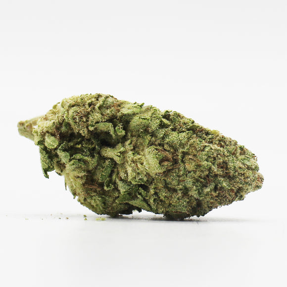 Cookie Glue (i) - Valy Cali - (15% THC) - $135 OZ!!!