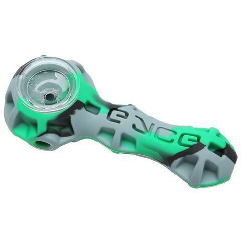 Silicone Pipe - Eyce