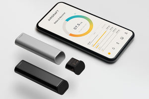 Airgraft - Clean Vaporizer