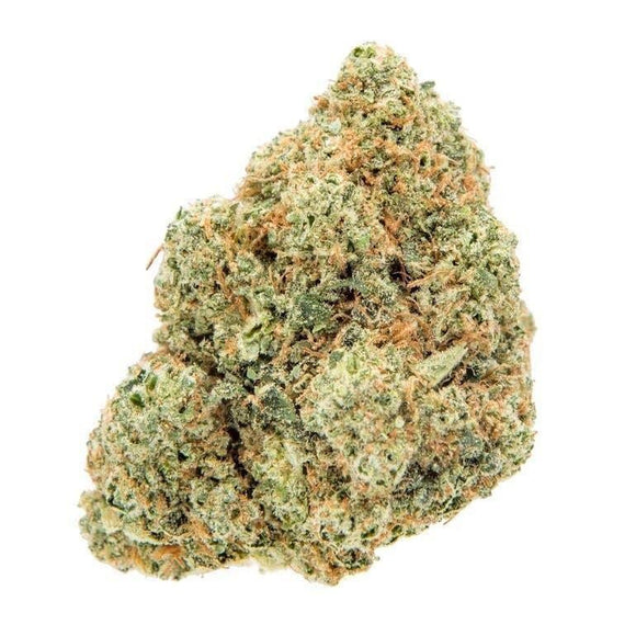 Blue Dream (s/h) - West Coast Trading Co.
