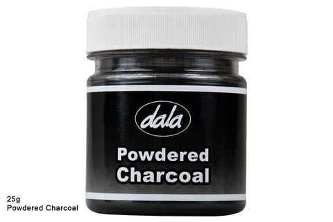 Charcoal Powder${variant_titlescreen-shopping.myshopify.com